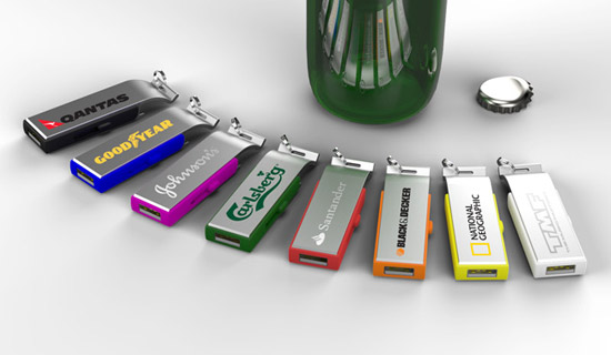 Pop Series Memoria USB