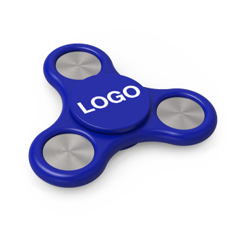 Sport Mini - Fidget Spinner